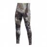 Omer Camu 3d Pantalone 3mm