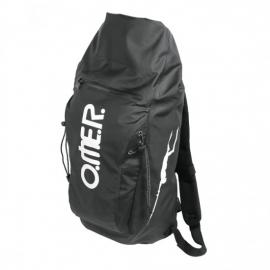 Omer Zaino Dry Backpack