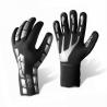 Omer Guanti Spider Gloves