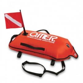 Omer Boa Float Dry Bag