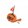 Omer Boa Master Sphere