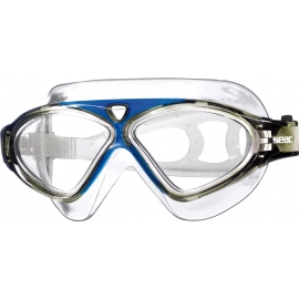 Seac Occhialini per nuoto Vision HD