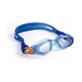 AQUASPHERE Occhialino Moby Kid