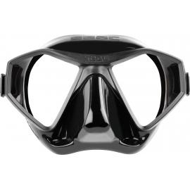 maschera seac l 70