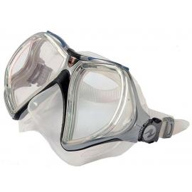 Maschera Infinity Aqua Lung By