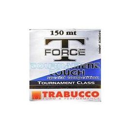 FILO Trabucco T force Tournament tough 150 mt   020