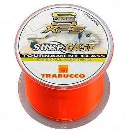 FILO TRABUCCO SF XPS SURF CAST 300MT  020