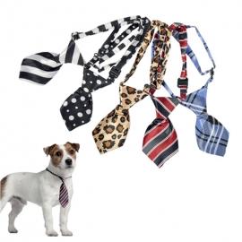 Cravatta per cani
