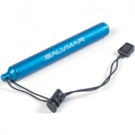 Avvisatore acustico shaker salvimar