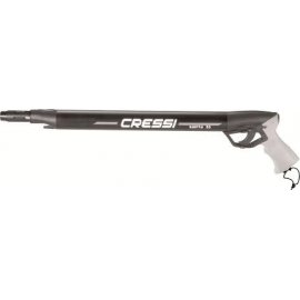 fucile SAETTA Cressi Sub 40