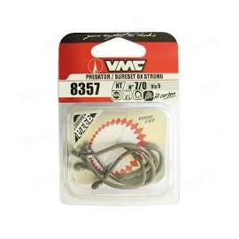 VMC 8357 NT Sureset 6x strong 7/0