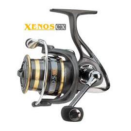 Xenos CX 4000 - Trabucco