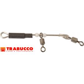 Mini trave Competition Prosurf Trabucco