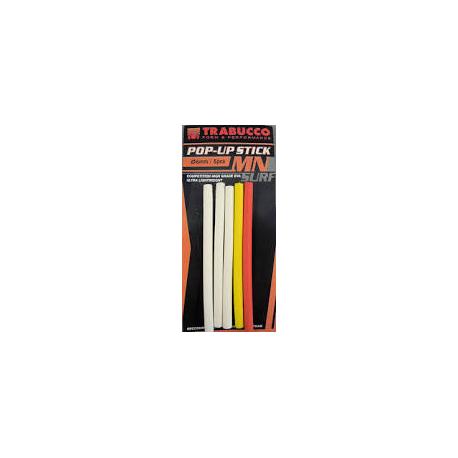 Trabucco Surf Popup Stick 6 mm