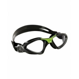 kayenne occhialini aquasphere