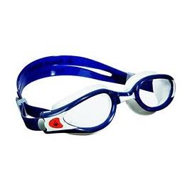 occhialino aquasphere cayman exo