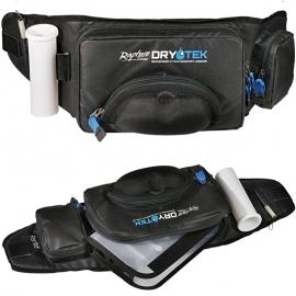 Marsupi - Rapture Drytek Pro Waist Bag Cintura Da Pesca Multiuso