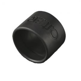 rubber cap for the led omer