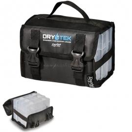 Rapture Drytek Lure Box