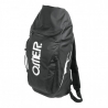 Omer Zaino Dry Backpack
